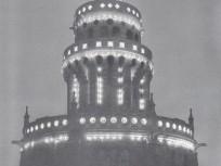 1929, Jánoshegyi út, 12. kerület