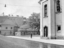 1963, Fő utca, 1. kerület
