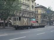 1969, Lenin (Teréz) körút, 6. kerület