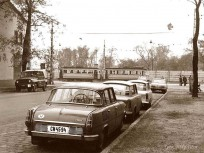 1970-es évek, Lenkey János utca, 9. kerület