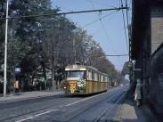 1977, Maglódi út, 10. kerület