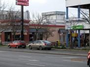 2014, Etele út, 11. kerület