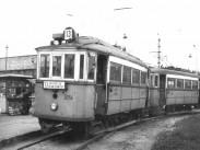 1980, Örs vezér tere, 10. kerület