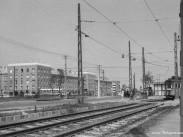 1960-as évek vége, Örs vezér tere, 10. és 14. kerület