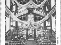 1928, Andrássy út 39., 6. kerület
