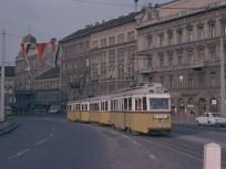 1978, Boráros tér, 9. kerület