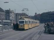 1976, Boráros tér, 9. kerület