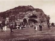 1933, Szent Gellért tér, 11. kerület