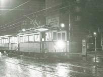 1971, Kádár utca, 13. kerület