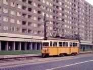 1972, Szentendrei út, 3. kerület