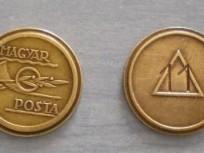 1946-1970-es évek, a tantusz