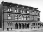 1890, József körút, 8. kerület