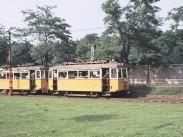 1969, Mező Imre út, Teleki tér 8. kerület