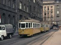 1976, Kádár utca, 13. kerület